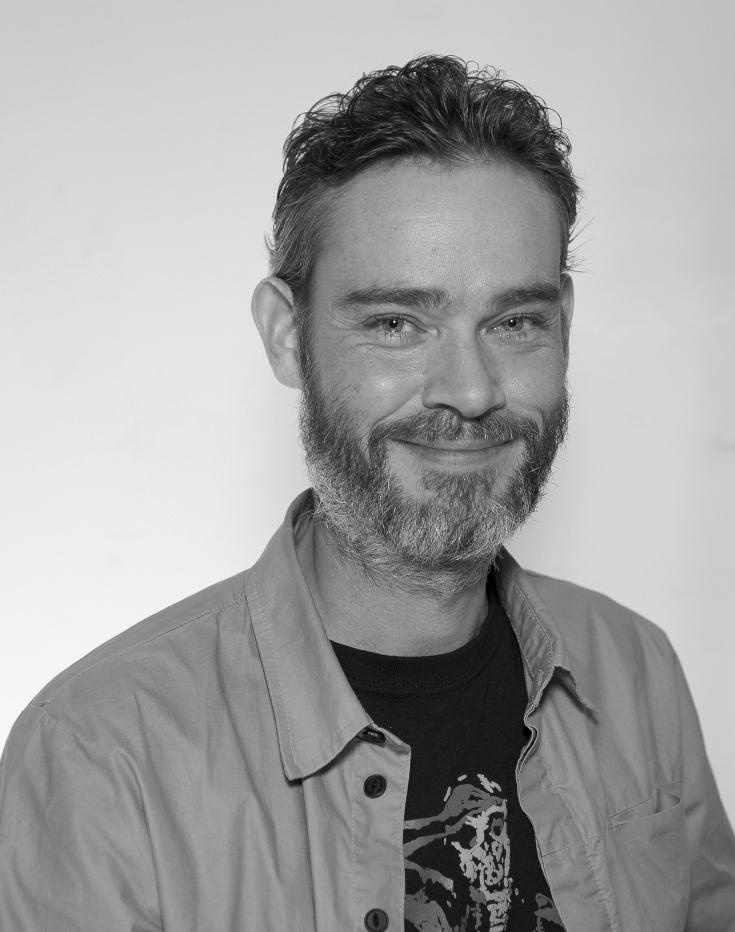 Raoul Plommer